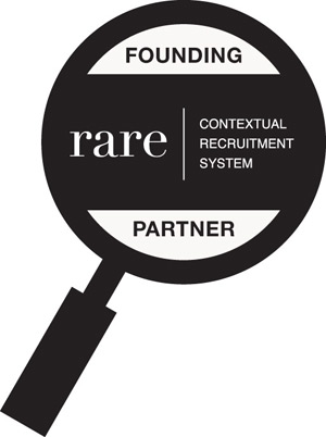 Founding-Partner logo
