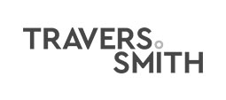 Travers-Smith logo