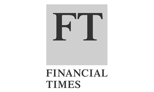 Financial_Times logo