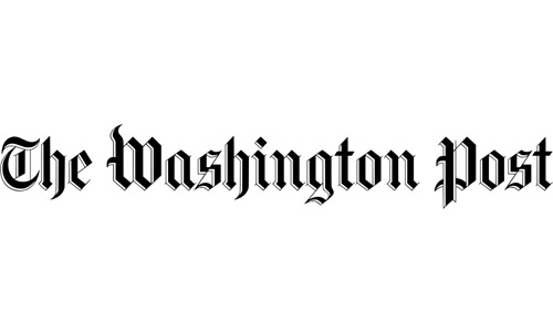 The_Washington_Post logo